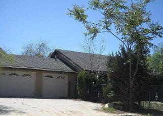 Foreclosure Home in Moreno Valley, CA, 92555,  CAMPBELL AVE ID: F3225858