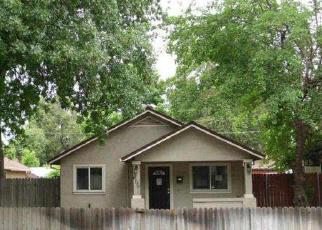 Foreclosure Home in Chico, CA, 95928,  E 20TH ST ID: F3225889