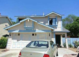 Casa en ejecución hipotecaria in Sylmar, CA, 91342,  HUNNEWELL AVE ID: F3225986
