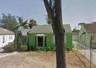 Casa en ejecución hipotecaria in Lynwood, CA, 90262,  MAGNOLIA AVE ID: F3225989