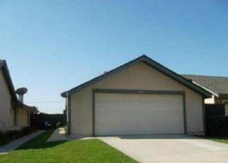 Foreclosure Home in Rancho Cucamonga, CA, 91730,  SANDALWOOD CT ID: F3226007