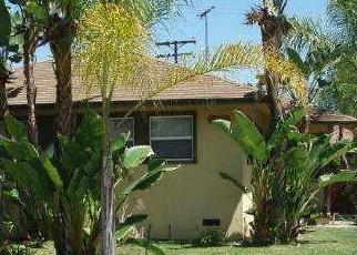 Foreclosure Home in Downey, CA, 90240,  GALLATIN RD ID: F3226010
