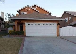 Casa en ejecución hipotecaria in Santa Clarita, CA, 91390,  RAINTREE LN ID: F3226011