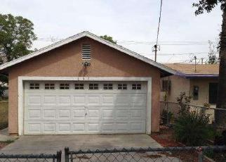 Casa en ejecución hipotecaria in Colton, CA, 92324,  E M ST ID: F3226028
