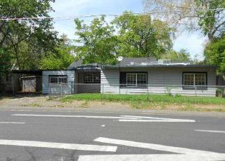 Foreclosure Home in Chico, CA, 95928,  E 9TH ST ID: F3226058