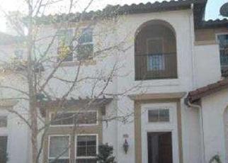 Casa en ejecución hipotecaria in Claremont, CA, 91711,  MCKENNA ST ID: F3226085