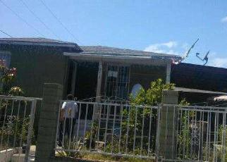 Foreclosure Home in San Diego, CA, 92113,  S 40TH ST ID: F3226100