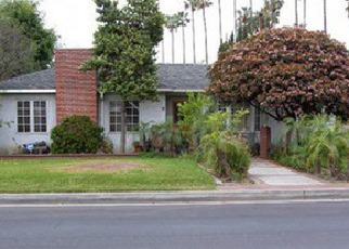 Foreclosure Home in Downey, CA, 90240,  GALLATIN RD ID: F3226101