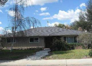 Casa en ejecución hipotecaria in Claremont, CA, 91711,  ROSEMOUNT AVE ID: F3226152