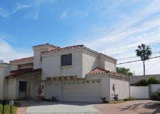 Foreclosure Home in Torrance, CA, 90502,  AZALEA WAY ID: F3226187