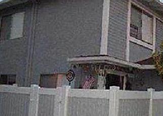 Casa en ejecución hipotecaria in Santa Clarita, CA, 91350,  ROBIN AVE ID: F3226198