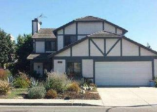 Foreclosure Home in Rancho Cucamonga, CA, 91730,  MANSFIELD RD ID: F3226199