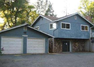 Foreclosure Home in Sonora, CA, 95370,  MIDLAND DR ID: F3226210