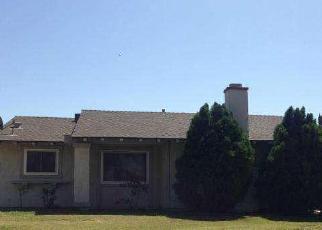 Casa en ejecución hipotecaria in Corona, CA, 92882,  S MAIN ST ID: F3226211