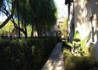 Casa en ejecución hipotecaria in Chino, CA, 91708,  RANGER LN ID: F3226227