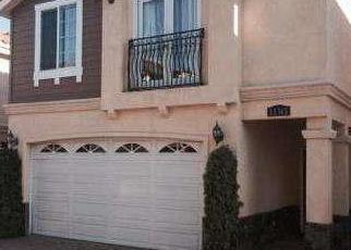 Casa en ejecución hipotecaria in Hawthorne, CA, 90250,  CORDARY AVE ID: F3226269