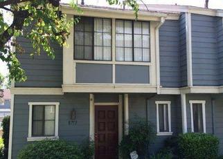 Casa en ejecución hipotecaria in Rancho Cucamonga, CA, 91730,  PINE CREST PL ID: F3226294