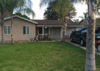 Foreclosure Home in Covina, CA, 91722,  E QUEENSIDE DR ID: F3226313