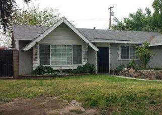 Foreclosure Home in Rancho Cucamonga, CA, 91730,  DEERBROOK ST ID: F3226318