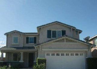 Casa en ejecución hipotecaria in Rancho Cucamonga, CA, 91739,  IRON STONE DR ID: F3226326