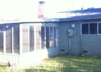 Casa en ejecución hipotecaria in Atwater, CA, 95301,  SPRUCE AVE ID: F3226338