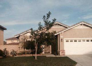 Casa en ejecución hipotecaria in Fontana, CA, 92336,  BLACKHAWK CT ID: F3226342