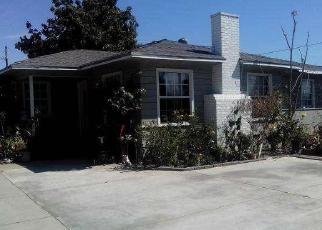 Casa en ejecución hipotecaria in Chino, CA, 91710,  RAMONA AVE ID: F3226414
