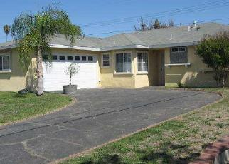 Casa en ejecución hipotecaria in Montclair, CA, 91763,  BOLTON AVE ID: F3226468
