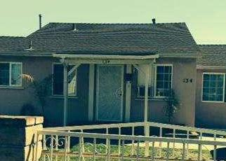 Casa en ejecución hipotecaria in Azusa, CA, 91702,  N SAN GABRIEL AVE ID: F3226518