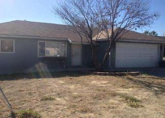 Foreclosure Home in Moreno Valley, CA, 92555,  GIFFORD AVE ID: F3226522