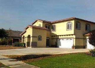 Casa en ejecución hipotecaria in Montclair, CA, 91763,  FREMONT AVE ID: F3226541