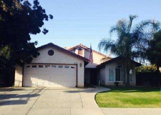 Casa en ejecución hipotecaria in Delano, CA, 93215,  LAMPLIGHT LN ID: F3226589