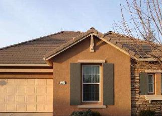 Casa en ejecución hipotecaria in Hanford, CA, 93230,  CASTORO WAY ID: F3226617