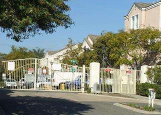 Casa en ejecución hipotecaria in Lynwood, CA, 90262,  BELINDA CT ID: F3226620