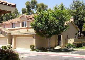 Foreclosure Home in Rancho Cucamonga, CA, 91730,  SNOW CREEK DR ID: F3226639