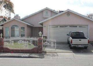 Casa en ejecución hipotecaria in Delano, CA, 93215,  BLOSSOM AVE ID: F3226641