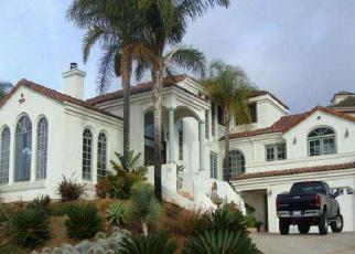Casa en ejecución hipotecaria in Santa Paula, CA, 93060,  GLADE DR ID: F3226669