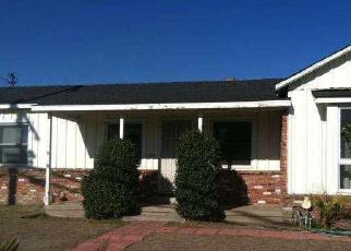 Foreclosure Home in Downey, CA, 90240,  CEDARTREE RD ID: F3226675