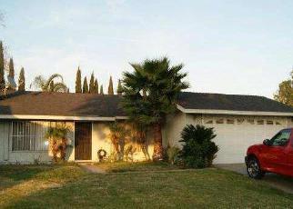 Foreclosure Home in Ontario, CA, 91761,  E OAK HILL CT ID: F3226733