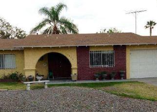 Casa en ejecución hipotecaria in Fontana, CA, 92335,  DORSEY CT ID: F3226753