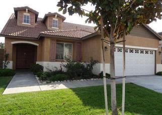 Casa en ejecución hipotecaria in Fontana, CA, 92336,  ALLISON WAY ID: F3226788