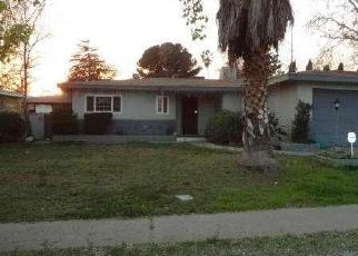 Casa en ejecución hipotecaria in Fontana, CA, 92335,  BOXWOOD AVE ID: F3226795