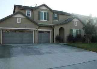 Foreclosure Home in Moreno Valley, CA, 92555,  BIG HORN AVE ID: F3226808
