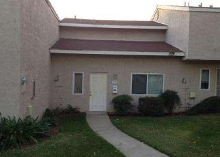 Foreclosure Home in Ontario, CA, 91762,  N ELDERBERRY AVE ID: F3226828