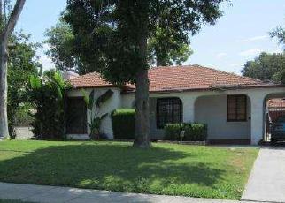 Foreclosure Home in San Bernardino, CA, 92405,  N SIERRA WAY ID: F3226834