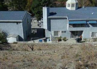 Casa en ejecución hipotecaria in Granada Hills, CA, 91344,  LOUISE AVE ID: F3226872