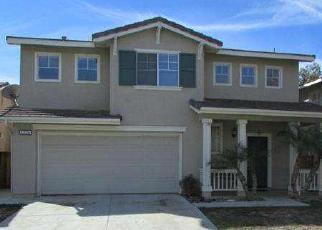 Casa en ejecución hipotecaria in Corona, CA, 92881,  EMERALDPORT ST ID: F3226880