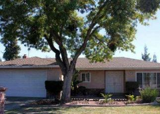 Casa en ejecución hipotecaria in Madera, CA, 93637,  NATIONAL AVE ID: F3226950