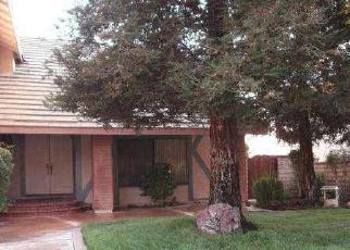 Casa en ejecución hipotecaria in Santa Clarita, CA, 91390,  CALHAVEN DR ID: F3226965
