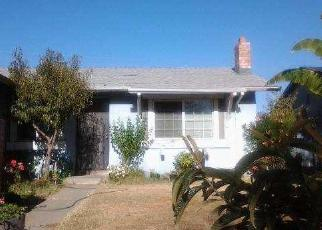 Foreclosure Home in Vallejo, CA, 94589,  RADCLIFFE DR ID: F3227028